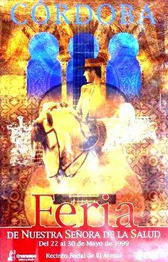 Archivo:Feria1999.jpg