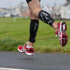 Saiba como evitar a inflamação no tendão de Aquiles