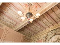 Haus | Abbadia, Toskana, Italien | domaza.li - ID 2047200