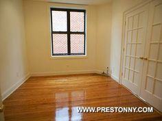 To view this 2 bed in ##Chelsea call Eli Gindi at Preston NY O: 917-902-6722 M: 917-902-6722