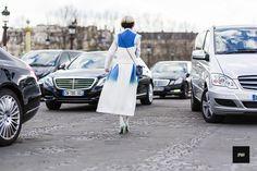 J'ai Perdu Ma Veste / Apocalypse.  // #Fashion, #FashionBlog, #FashionBlogger, #Ootd, #OutfitOfTheDay, #StreetStyle, #Style