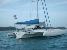 sailboat-trimaran-buddy-028.jpg 2,048×1,536 pixels