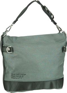 1586038bf6bba George Gina Lucy Handtasche 100 Peaches Mesh Olive Mesh