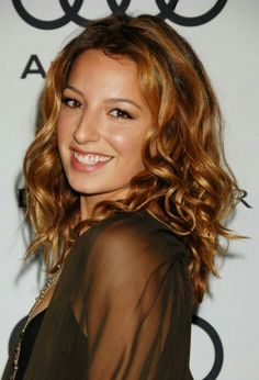 Image result for vanessa lengies imdb