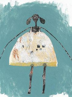 """Its Coming Along"" Scott Bergey"