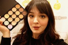 """""""You Don't Even Want To Know What I Look Like Without This Concealer Palette"""""""