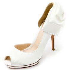 uterque shoes