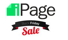 Find most attractive discount offers from iPage Black Friday Sale 2020 here. Get Off iPage Hosting Deals on Black Friday Sale Black Friday 2019, Best Black Friday, Black Friday Deals, Cyber Monday 2019, Cyber Monday Deals, Free Email Address, Correct Time, Coupon Deals, Are You The One