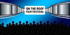 De Vrije Universiteit Amsterdam opent van dinsdag 6 t/m vrijdag 9 september 2016 haar dak exclusief voor de vijfde editie van On the Roof Film Festival 2016.