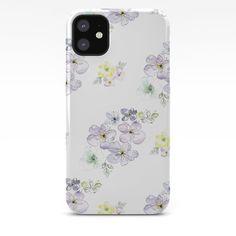 Purple Roses, Iphone Cases, Atelier, I Phone Cases, Iphone Case