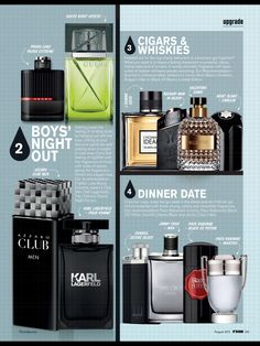Perfume Best Perfume For Men, Best Fragrance For Men, Best Fragrances, Aftershave, Vegan Perfume, Best Mens Cologne, Mens Gold Bracelets, Men Style Tips, Men's Grooming