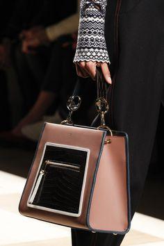 b22526eefd Purses And Handbags, Stylish Handbags, Tote Handbags, Leather Handbags,  Fall Handbags,