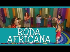 Afro, Prado, Music Songs, Games For Kids, Education, Youtube, Memes, Day, Children's Literature
