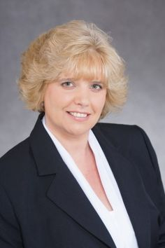 Michelle Carlini Mortgage Broker  http://www.sidneymeetup.com/michelle_carlini.html