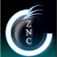 MOUNT ZIONEYE- TUGGIN FT GAZWAGG (PRODUCED BY ZZINC-PROZZ by zZINC-PROZz on SoundCloud