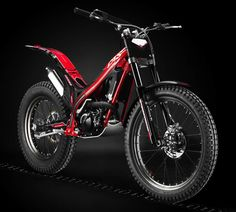 # hot motorcycles