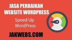 jasa repair website, jasa perbaikan website, jasa perbaikan website wordpress