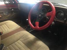 Datsun 1200 Ute | eBay