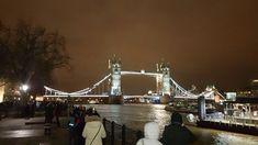 Qué-hacer-en-Londres Travelling Tips, London Travel, Tower Bridge, Elopements, Tips