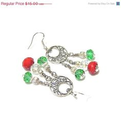 OPEN/BINGO 9:30 PM ET~DREAM CRAFTERS BNR ~ #12 SALES:3~ $3.00 Min.~ EVERYONE WELCOME! by Vera on Etsy