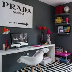 Image of: teenage girl room furniture boys bedroom furniture sets for teenage girls bedroom furniture