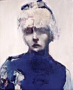 Paul W. Ruiz | Artistic Moods