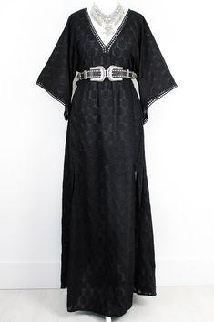 Summertime Sadness Maxi Dress Summertime Sadness, Angel Sleeve, Boyfriend Shirt, Crochet Trim, Swing Dress, Cotton Dresses, Short Sleeve Dresses, Boho, How To Wear