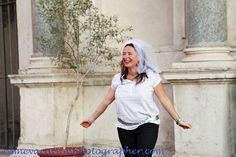 #romevacationphotographer #vacation #photographer #rome #bachelorette #addioalnubilato #gift #wedding #proposal #travel #tourism #italy #tourguide #event #professionalphotographer #photo #thingstodoinrome #friends #honeymoon #pre-wedding