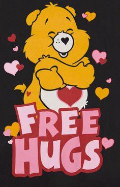 Carebear Free Hugs 코리아바카라 true7.100.to 우리바카라 sm417.ro.to 강원랜드바카라정선바카라다모아바카라태양성바카라썬시티바카라에이플러스바카라플러스바카라월드바카라로얄바카라윈스바카라세븐바카라정통바카라타짜바카라해외바카라나인바카라스타바카라비비바카라고바카라카지노바카라헬로바카라핼로바카라헬로우바카라핼로우바카라페가수스바카라