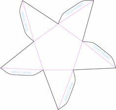 Printable Diagram printable-blank-dice-template-1