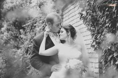 esküvő, esküvő fotózás, család fotózás, családi fotózás, fotózás, kreatív fotózás, e-session, lovesession, jegyesfotózás, kisállatfotózás, keresztelő, rendezvény, szalagavató, portré fotózás, Gödöllő, Gödöllői fotózás, Vác, Váci fotózás Wedding Dresses, Pictures, Fashion, Photos, Moda, Bridal Dresses, Alon Livne Wedding Dresses, Fashion Styles, Weeding Dresses