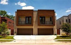 411 Templeton Drive Fort Worth, TX 76107