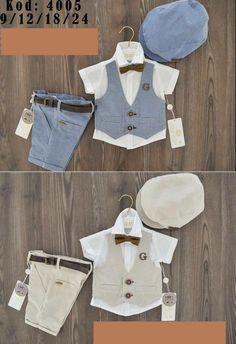 Little Gentleman, Kids Suits, Page Boy, Boys Shirts, Kids Wear, Baby Boy Outfits, Toddler Boys, Boy Fashion, Baby Knitting