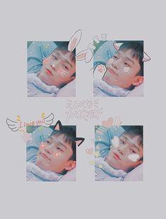 Chen chen so cute~~ 🌻💛 Exo Kokobop, Exo Chen, Chanyeol, Exo Lockscreen, Exo Ot12, Cute Icons, Bambam, Kpop Groups, Bts Wallpaper