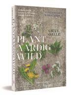 Plantaardig wild - Lieve Galle