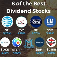 Are you bored living in poor mindset? You are on the right place! Check out my page for more amazing invest… Stock Market Investing, Investing In Stocks, Value Investing, Investing Money, Dividend Investing, Dividend Stocks, Investment Advice, Business Money, Financial Success