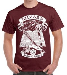 91b54de537fc 28 Best T-Shirts for Friends? images in 2018   T shirts, Board Games ...