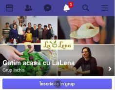 Shaorma de casa, dietetica - Retetele utilizatorilor LaLena.ro Thing 1, Carne, Vintage Jeans, Bread, Baby, Food, Tahiti, Essen, Salads