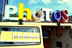 photobooth, say kaas