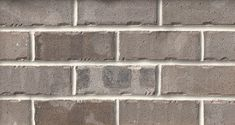 Product Detail - Meridian Brick