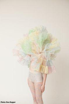 Pastels #pastel ☮k☮