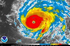 Study finds that hurricanes with female names kill more because they aren't taken seriously (Old news)