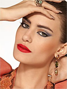 Lipstick <3