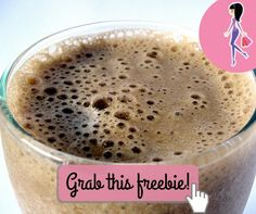 Get your #coffee on with a #FREE #Jamocha #shake from #Arbys! Grab this #coupon to get your free shake with purchase of any full-price sandwich, from December 2-8, 2015! #food #freebie #expiringdeal