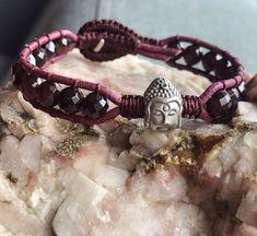 Bracelets, Jewelry, Fashion, Wristlets, Moda, Jewlery, Jewerly, Fashion Styles, Schmuck