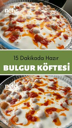 Easy Pasta Recipes, Fall Recipes, Cooking Recipes, Breakfast Recipes, Dessert Recipes, Kebab Recipes, Eat Lunch, Albondigas, Healthy Eating Habits