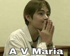Memes | Shared Folder | ∆Bangtan Boys (BTS)∆ Amino