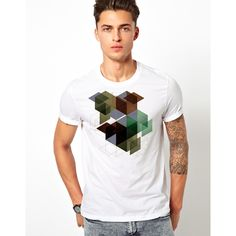 Block Session White T Shirt Blocks, blocks and more blocks. everyone loves blocks. Show your mates how much you love blocks on white.