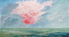 Academic Painting | VK