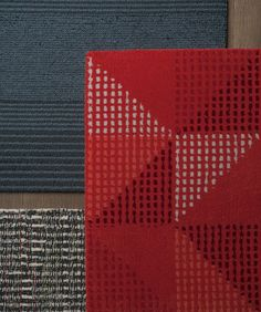 Introducing: The Solstice Collection :: Blog - Scott Group Custom Carpets
